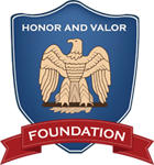 Honor And Valor Foundation