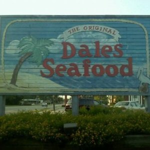 dales-seafood