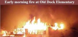 fire-at-old-dock-elementary-school[1]